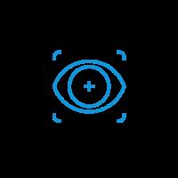 icon-test