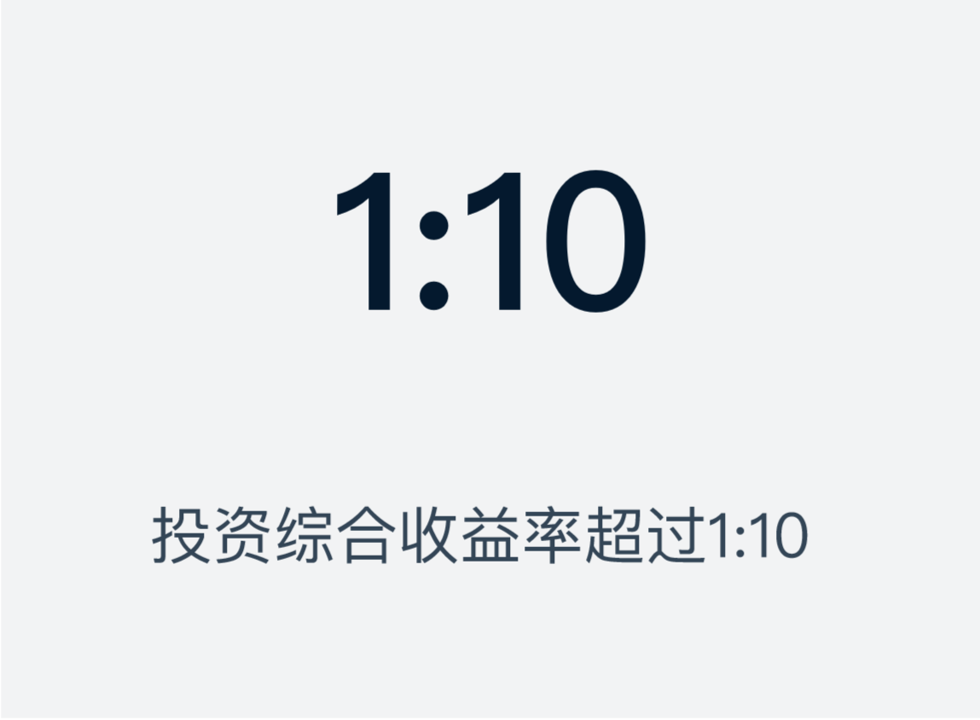 ibot3