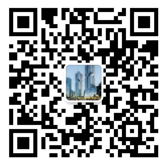 微信二维码小手机