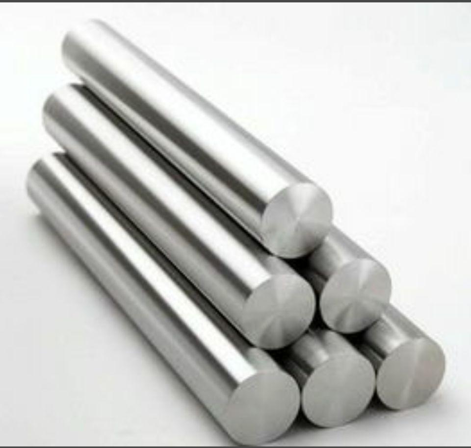 镁合金压铸产品图片-镁合金棒-2