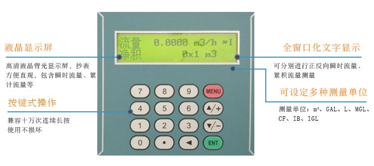 TDS-100RF1AB_02