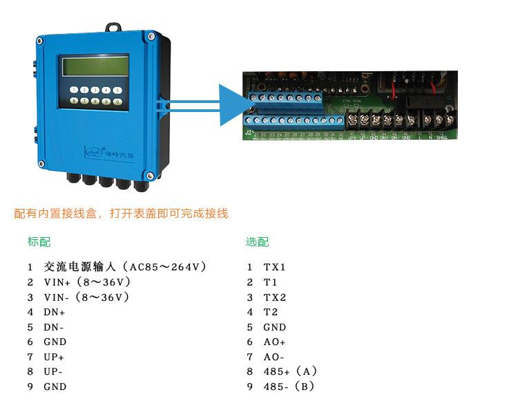 TDS-100RF5AB-A_03