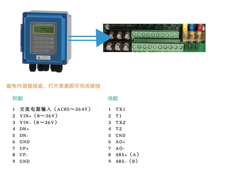 TDS-100RF5AB-B_03