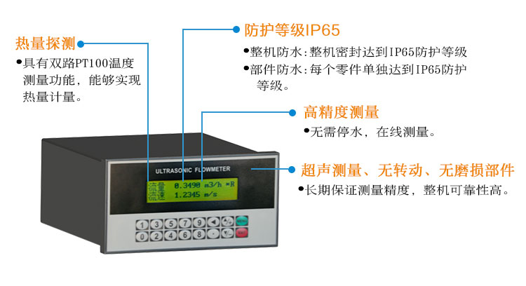 TDS-100RFS_01