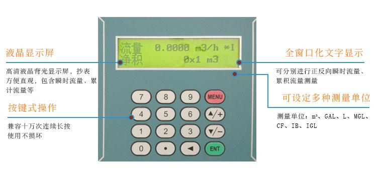TDS-100RF2AB-_02