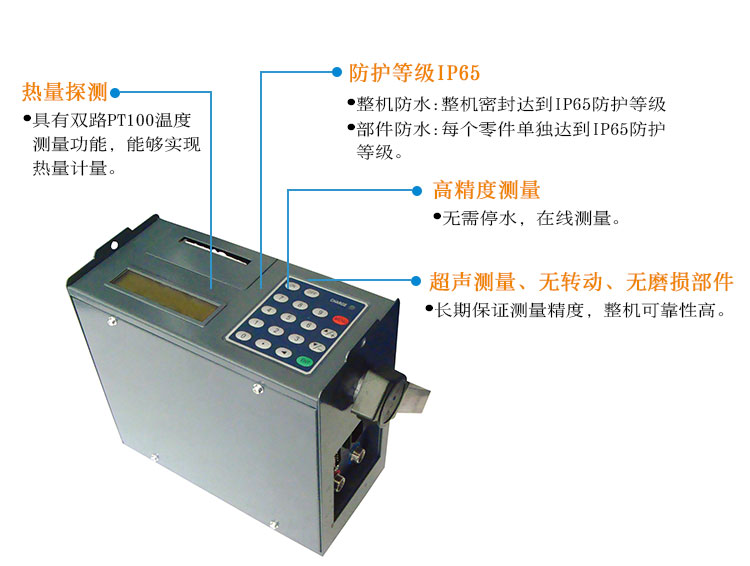 便携式TDS-100P-A_01