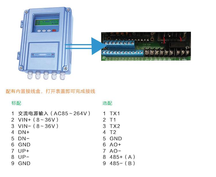 TDS-100RF1AB_03