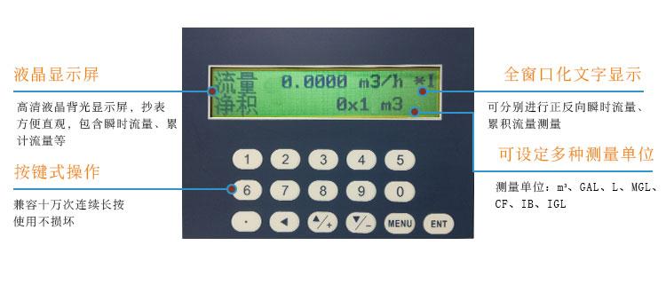 TDS-100RF5AB-A_02