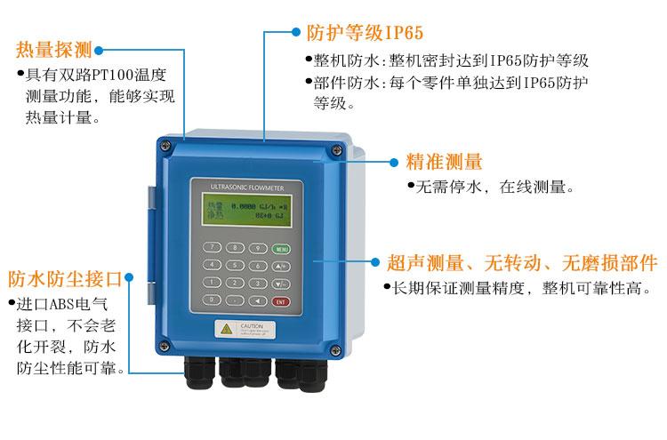 TDS-100RF5AB-B_01