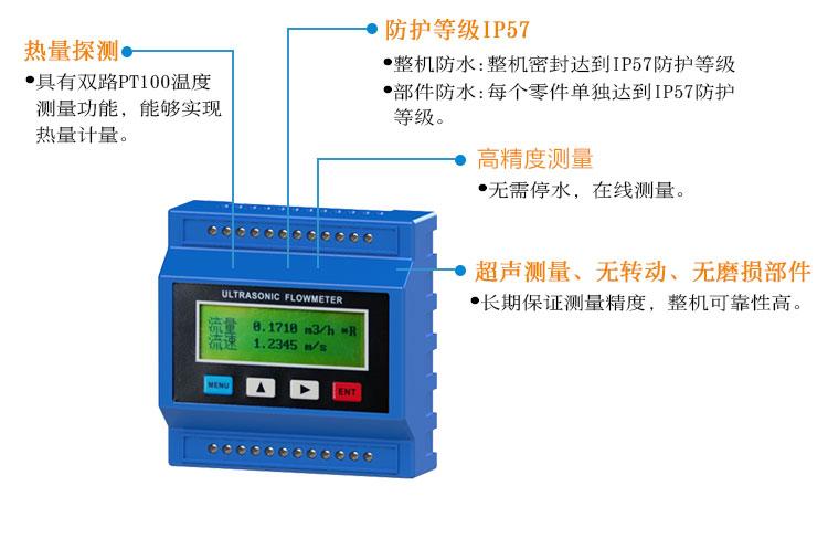 模块式TDS-100RM_01