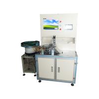 4611801-2.0工控機測試