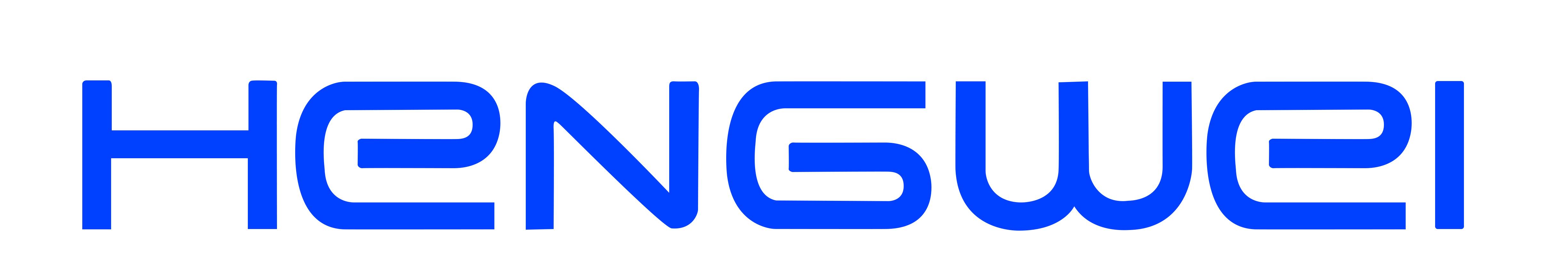logo-路徑