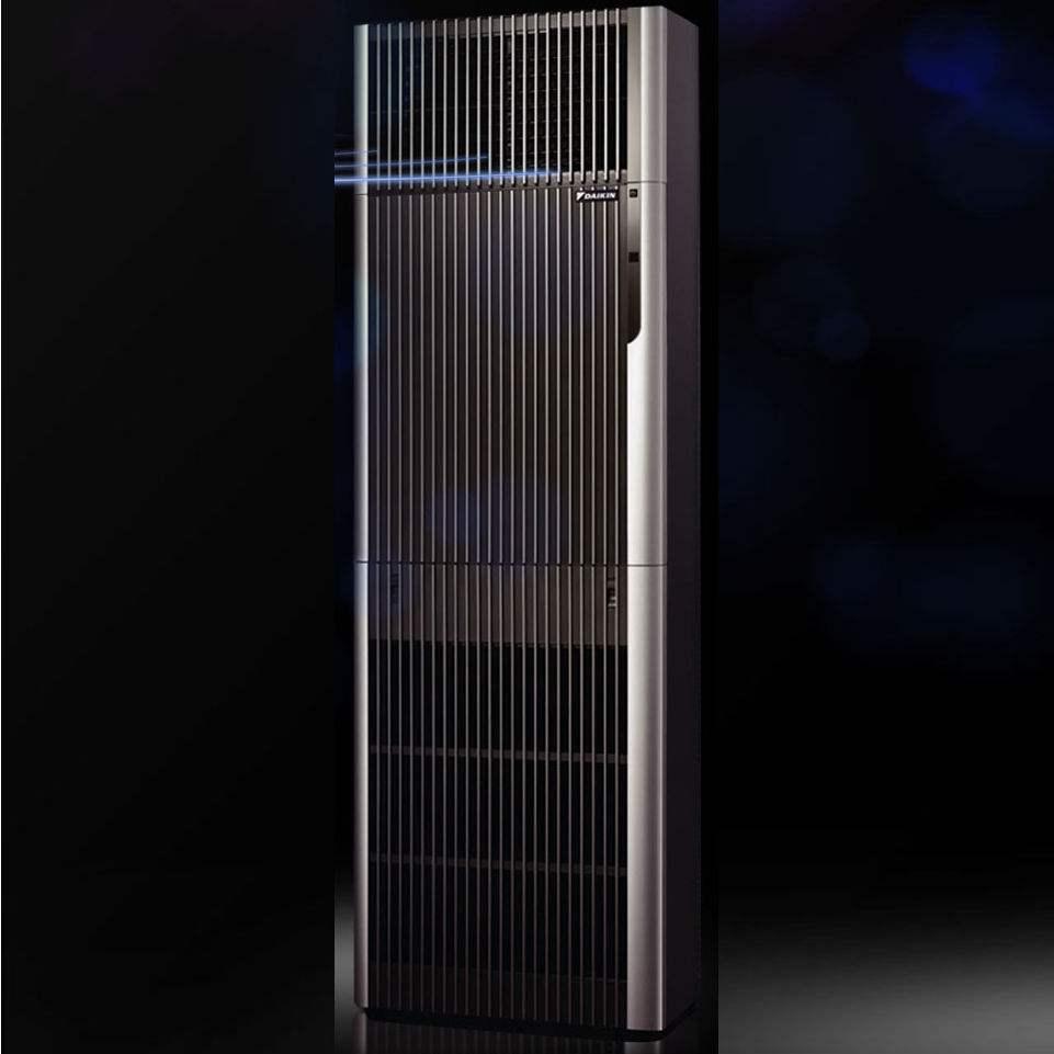 無人基站用空調系列-各類設備機房