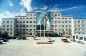 北京城建四建設工程有限公司