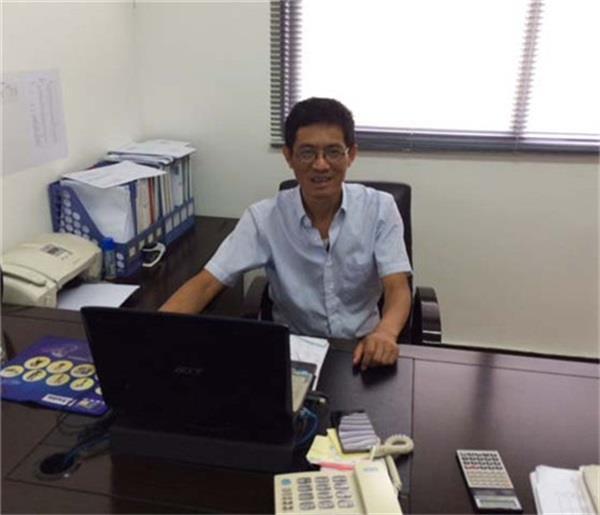 http://s.yun12.cn/hxyt/images/jgmxdkcuskh20190525134929.jpg
