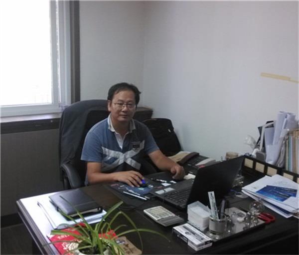 http://s.yun12.cn/hxyt/images/rruubqr3fme20190525134612.jpg