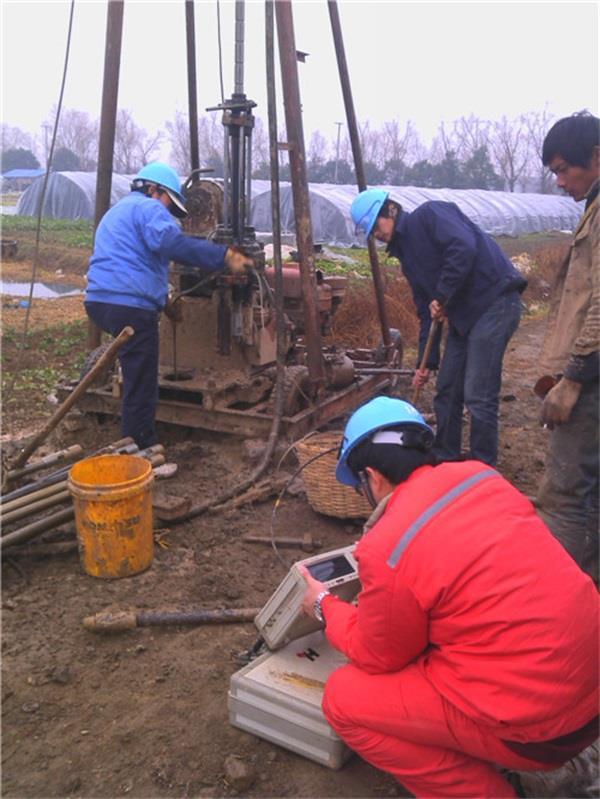 http://s.yun12.cn/hxyt/images/uxktpa50se220190525133119.jpg