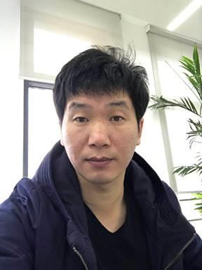 D:\2019专家TEAM新增人员\porject管理\杨忠凯\WeChat图片_20190521152628.jpg