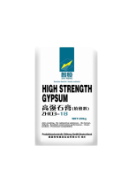 高強石膏-填縫料ZH03-18