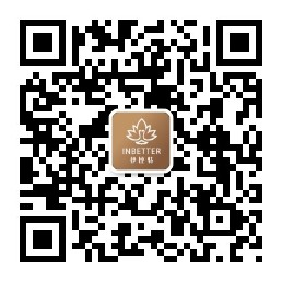 qrcode_for_gh_153fee4ecd1a_258