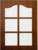 D46-06