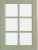 D53-02