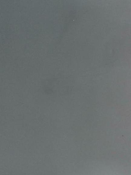 韩国进口肤感-高级灰