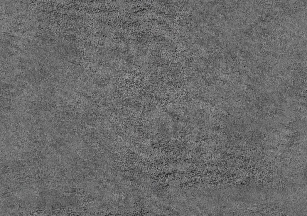 亚克力-岩石灰
