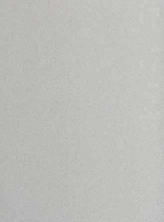 亚克力-荧光白