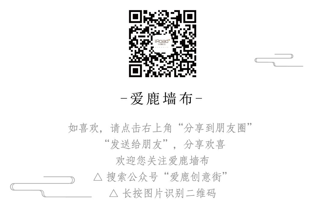 微信图片_20190422152725