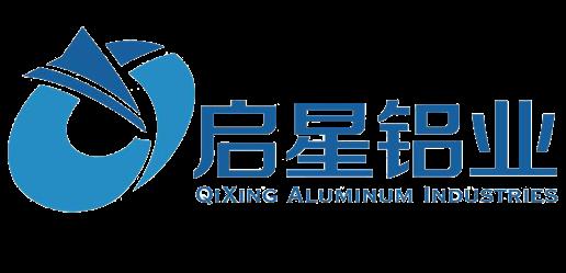 必威体育亚洲第一LOGO