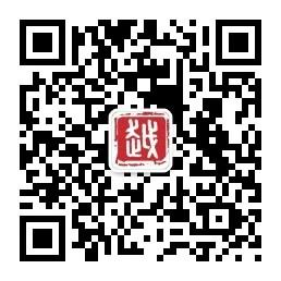 万博官方manbext网站万博max手机版备用公众号
