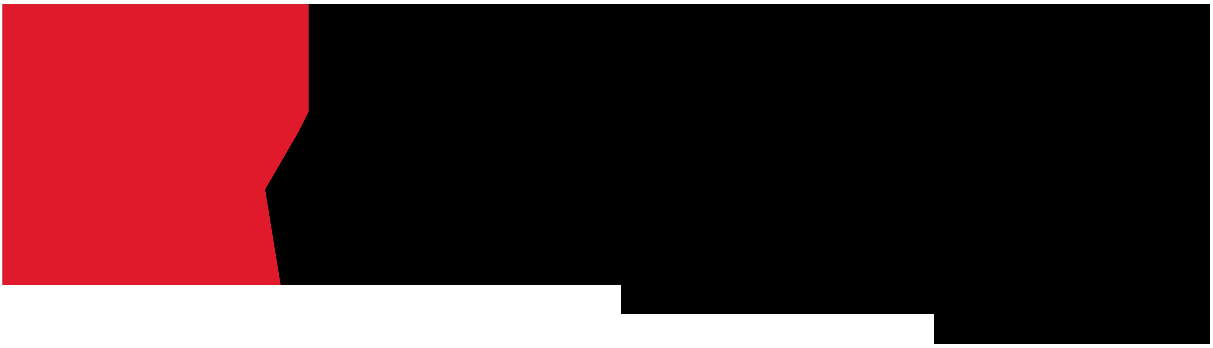 Macys_Standard