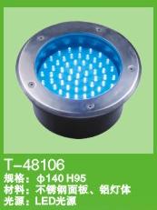 LEDbetway官网T-48106
