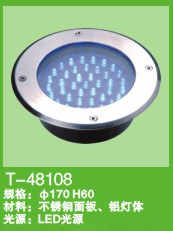 LEDbetway官网T-48108