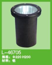 地埋灯L-46705
