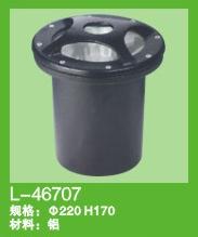 地埋灯L-46707