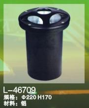 地埋灯L-46709