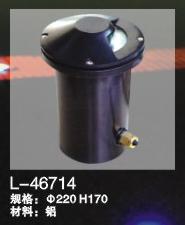 地埋灯L-46714