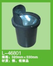 地埋灯L-46801