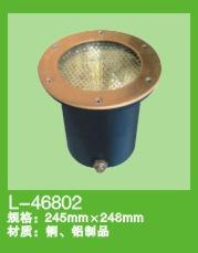 地埋灯L-46802