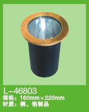 地埋灯L-46803