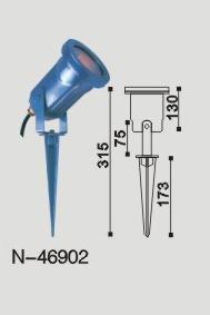 插地灯N-46902