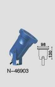 插地灯N-46903