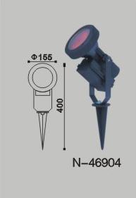 插地灯N-46904