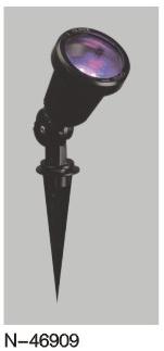 插地灯N-46909