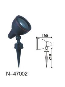 插地灯N-47002
