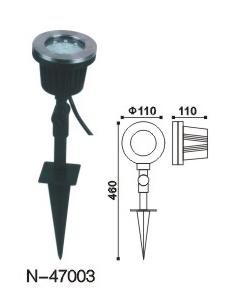 插地灯N-47003