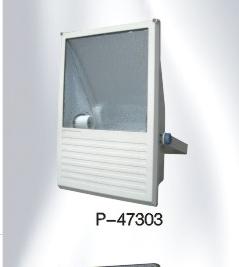 泛光灯P-47303