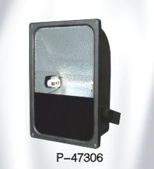 泛光灯P-47306